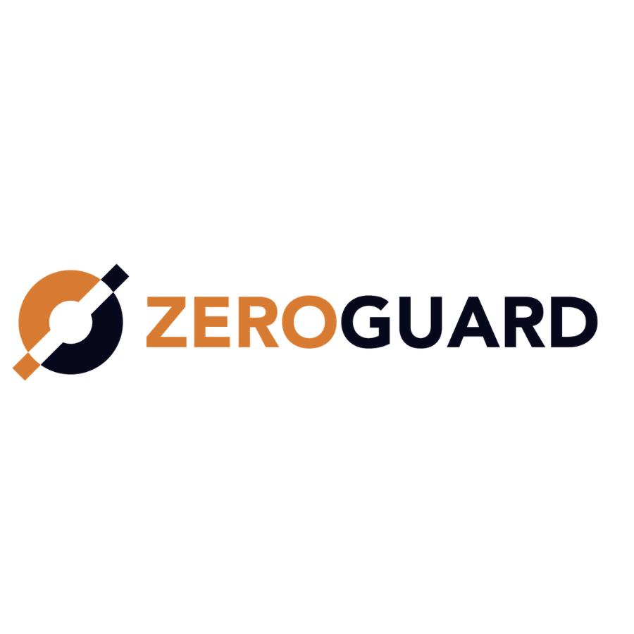 ZeroGuard