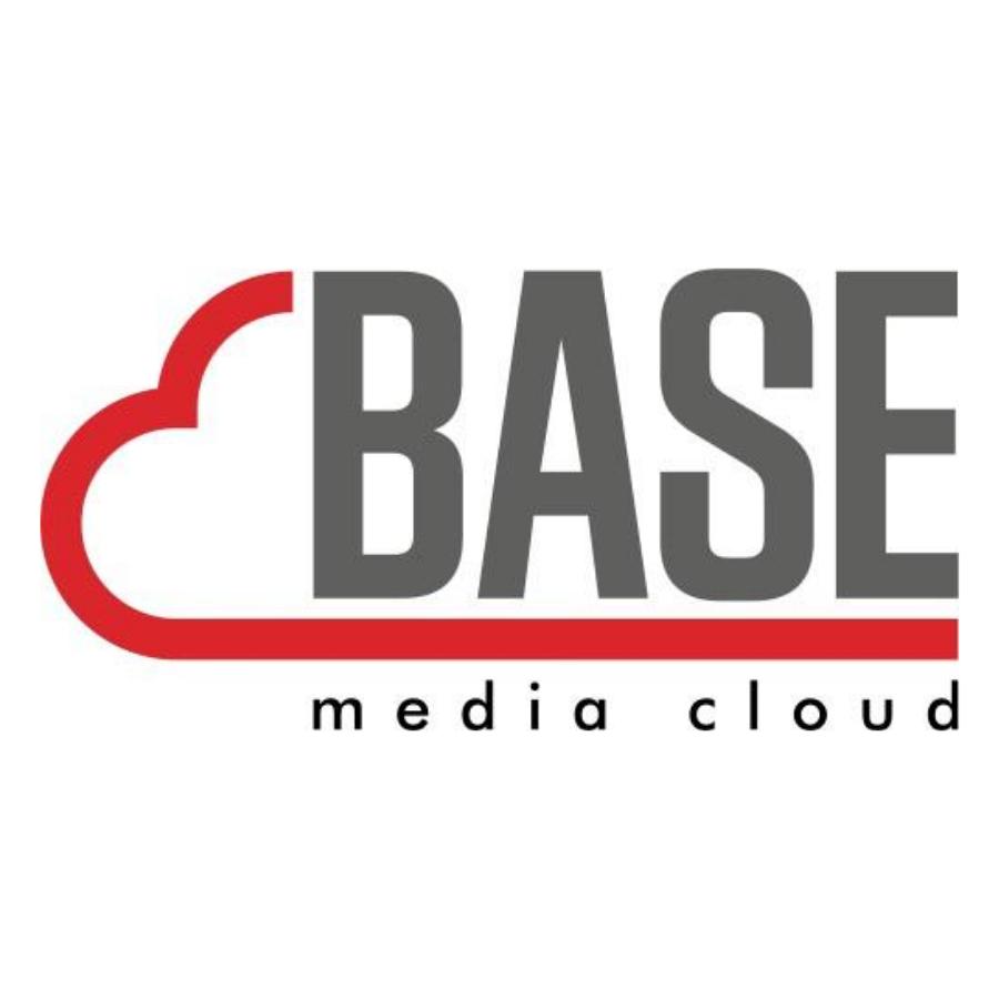 BASE Media Cloud