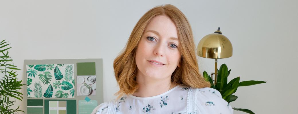 Event highlights: Alison Battisby's social media advice for startups