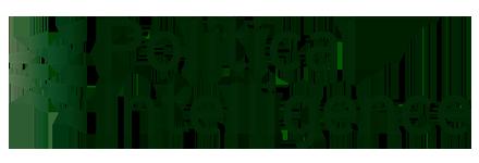 political intelligence logo