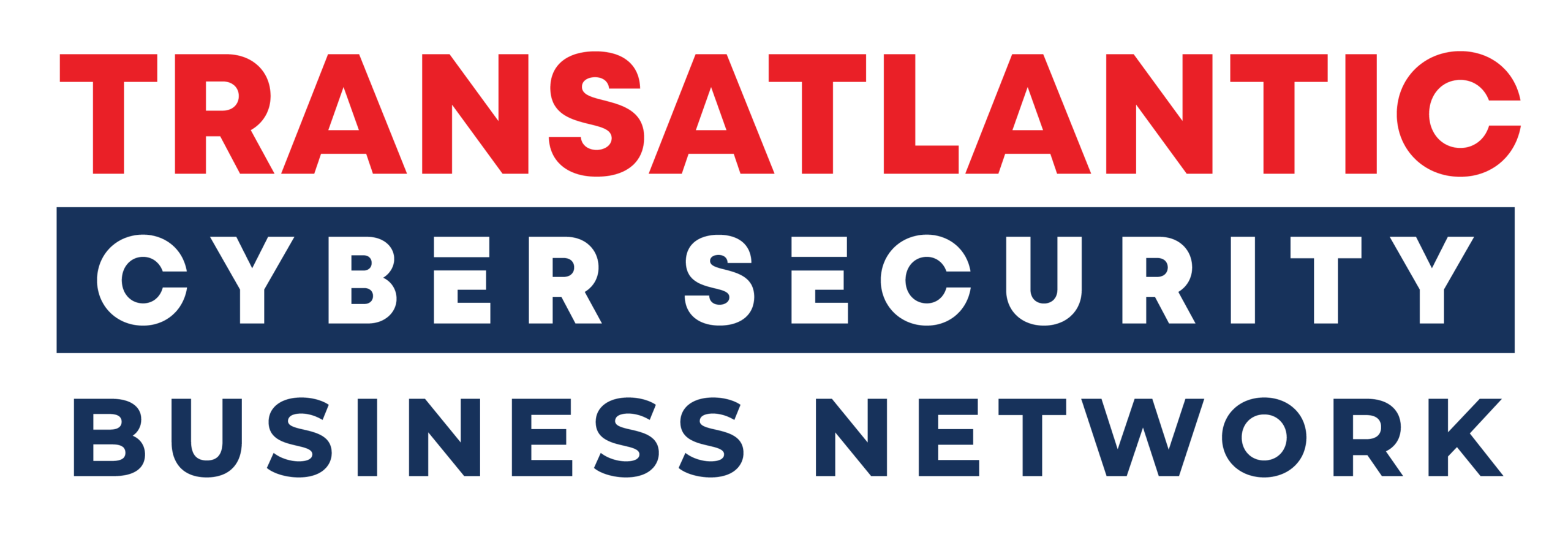 transatlantic cyber security network