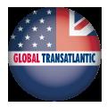 global transatlantic logo