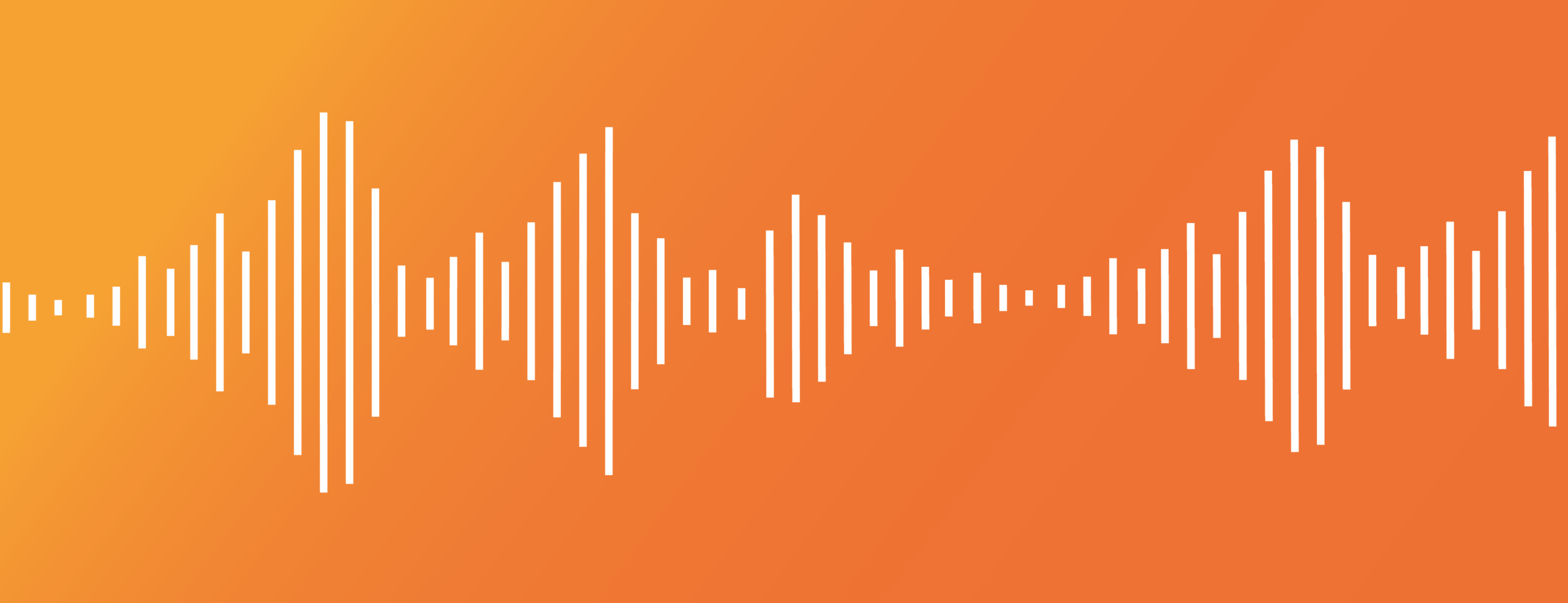 How to plan, record and promote your podcast with Wondercast Studio